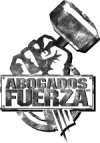 Abogados Fuerza Logo